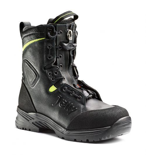 JOLLY 9300/GA RESCUER BOOT