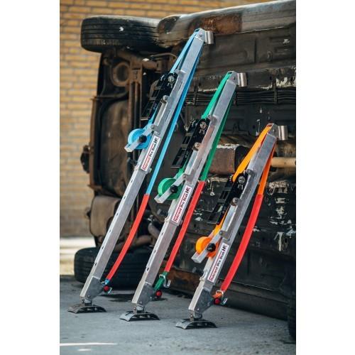 PRO STAB sustav za stabilizaciju vozila